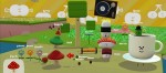 wattam-feature