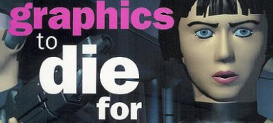 Daily Reaction Graphics to die for