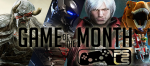 Game-of-the-month-June-2015 Header