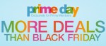 Prime-Day-video-game-deals