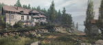 Review Header The Vanishing of Ethan Carter_20150715190525