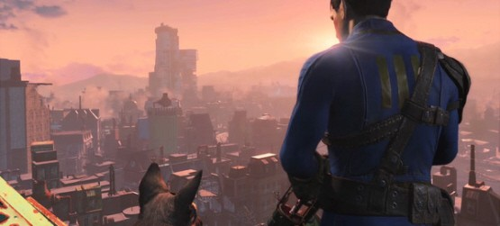 fallout4screenshot1