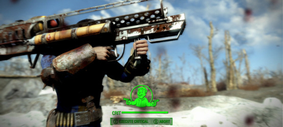 fallout4screenshot2