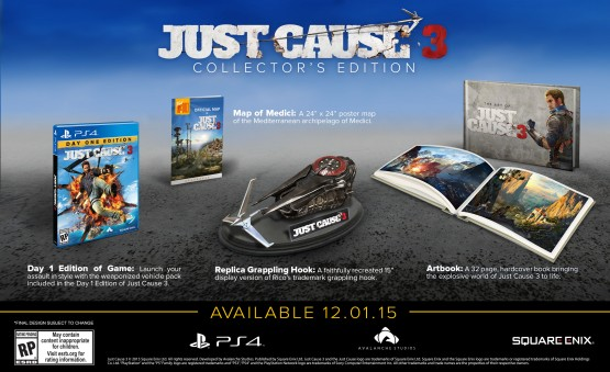 justcause3collectorsedition