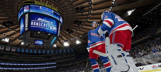 nhl16screenshot1