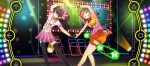 persona-4-dancing-all-night-import-screens059