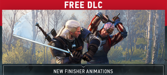 thewitcher3freedlcweek9