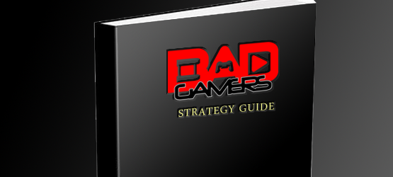 BG Strategy Guide