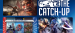 Catch up Playstation-news-recap-8.16.15-header