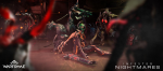 Infested-Nightmare-Warframe