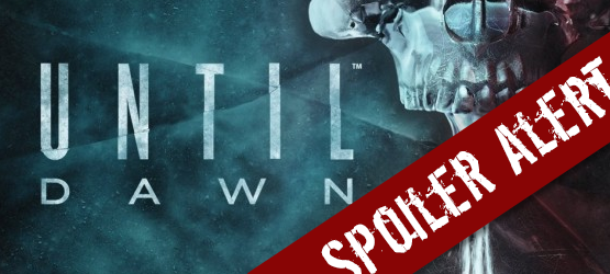 Until-Dawn-ending-Spoiler-Alert