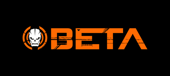 Call Of Duty Black Ops 3 Beta Codes Giveaway Playstation Lifestyle