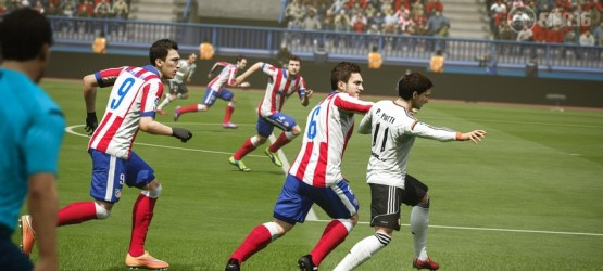 fifa16screenshot4