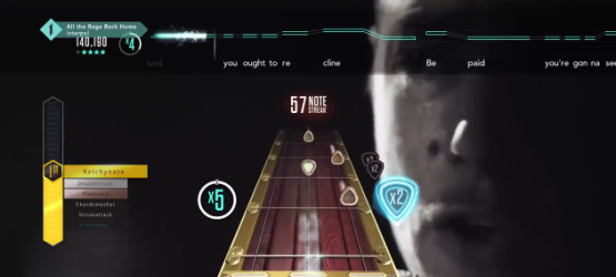 guitarherolivesinging