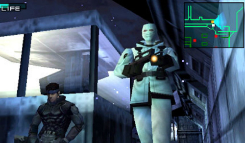 metal-gear-solid-legacy-3