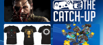 playstation-news-recap-youtube-8.30.15 header