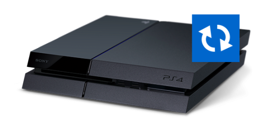 PS4 Firmware Update 2.57 Is Now a Mandatory Download, New
