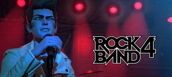 rockband4screenshotaugust1