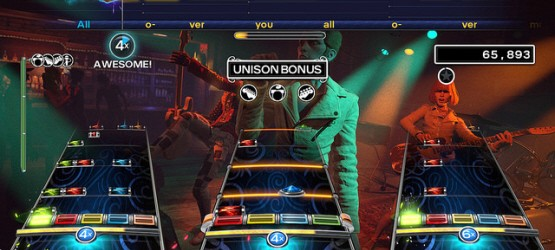 rockband4screenshotaugust2