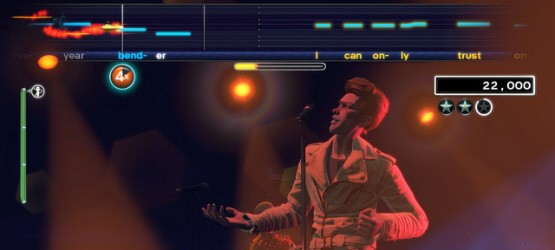 rockband4screenshotaugust3
