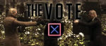 theVOTE-metal-Gear-Solid