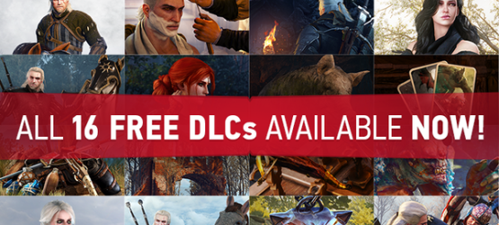 thewitcher3freedlcall