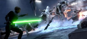 Battlefront-Luke