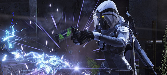 Destiny The Taken King Crucible Preview Header