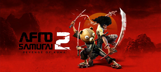 afrosamurai2_featured
