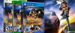 backtothefuturethegame30thanniversaryeditionps4