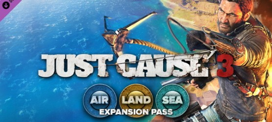 justcause3seasonpass