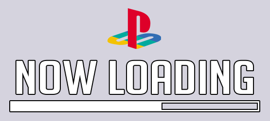 nowloading_playstation20th