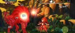 odin-sphere-remake-feature