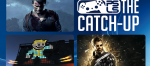 playstation-news-recap-9.6.15-YT header