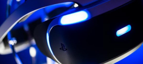 playstationvr1