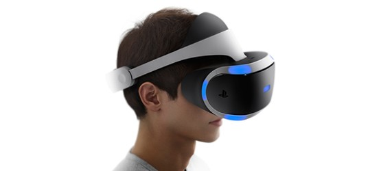 playstationvr_1