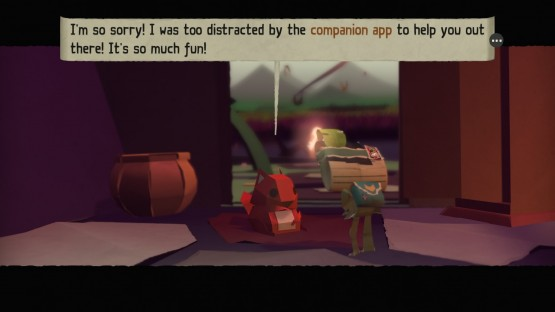 tearaway unfolded screens (24)