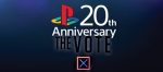 theVOTE-playstation-20th-anniversary
