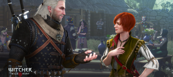 thewitcher3wildhuntheartsofstone2