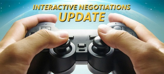 Video Game Voice Actors Now Voting on Whether to Strike, Could Result in Work Stoppage