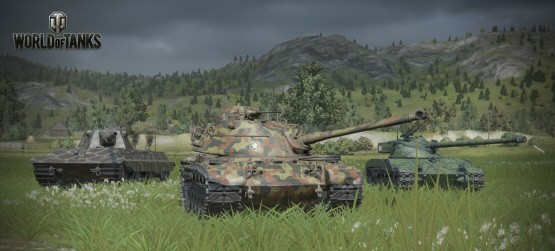 worldoftanksps4screenshot1