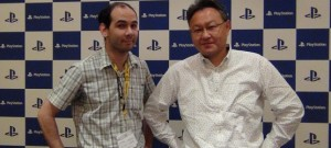 yoshida-hindman-interview