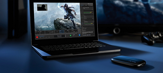 Elgato HD60 Review Header