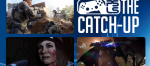 Playstation news recap Until Dawn black ops 3 Destiny raid header