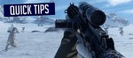 QuickTips_Sharpshooter