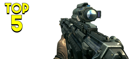 in range a controversial video game What is video game addiction  video game playing, as one of a range of recreational activities,  video game addiction is a controversial idea.
