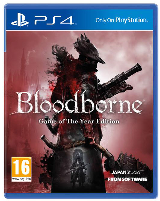 bloodbornegameoftheyeareditionboxart.jpg