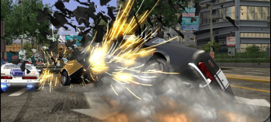 burnout3takedownscreenshot2