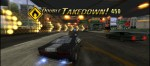 burnout3takedownscreenshot3