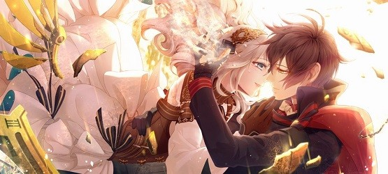 code_realize_featured